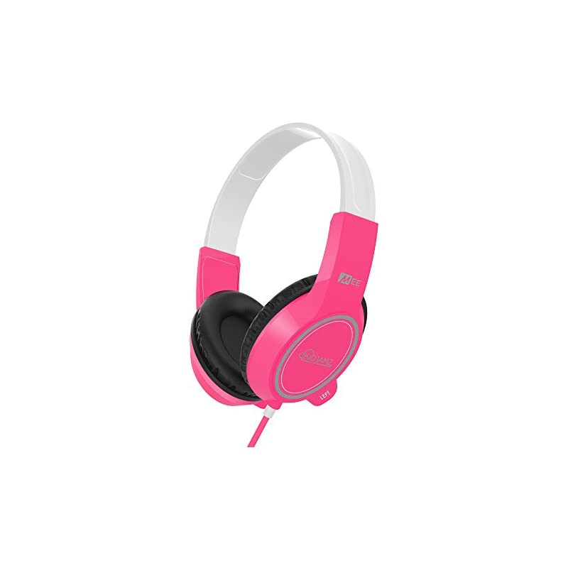 MEE audio KidJamz 3 Child Safe Headphone