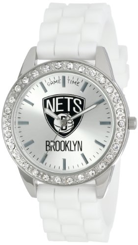 Game Time Women s NBA Frost Series Watch