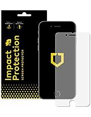 RhinoShield iPhone 7 & 7 Plus Screen Protector