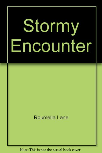 Stormy Encounter