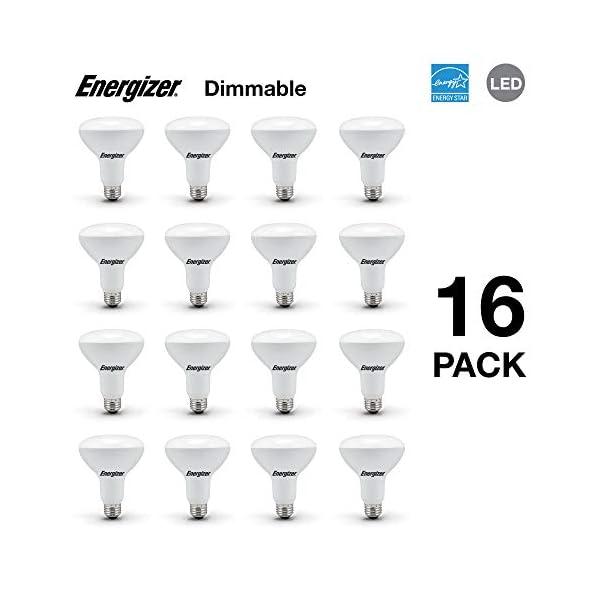 Energizer-BR30-65-Watt-Equivalent-Energy-Star-LED-Light-Bulb-Dimmable-16-Pack-Daylight