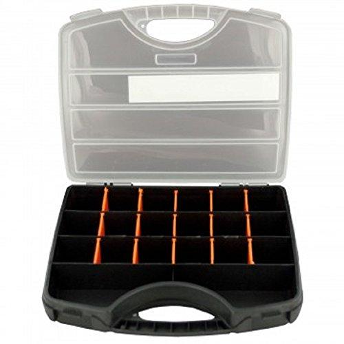 jewelry toolbox - 7