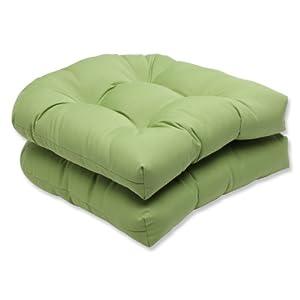 41vnPOhALgL._SS300_ Wicker Furniture Cushions & Rattan Furniture Cushions