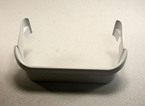 240351601 Frigidaire Bin-Door Genuine OEM 240351601 --W#436BRE T44/35PDS324443 by Electrolux
