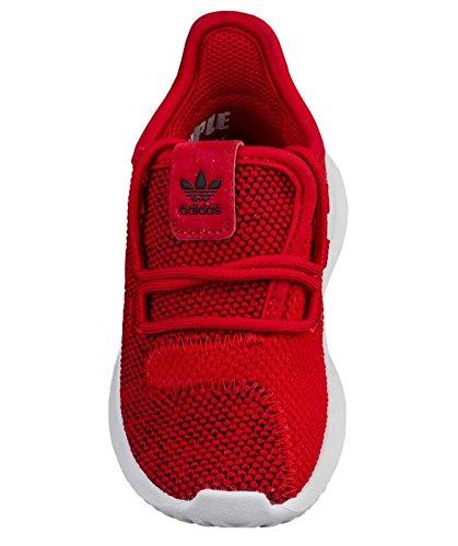 adidas Tubular Shadow I Toddler Toddler Bw1313 Size 5 by adidas (Image #3)