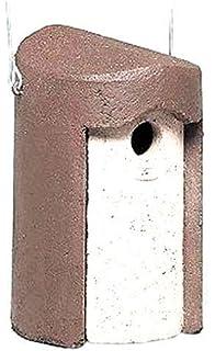 Schwegler 510165 Zaunkonig Kugel Amazon De Haustier