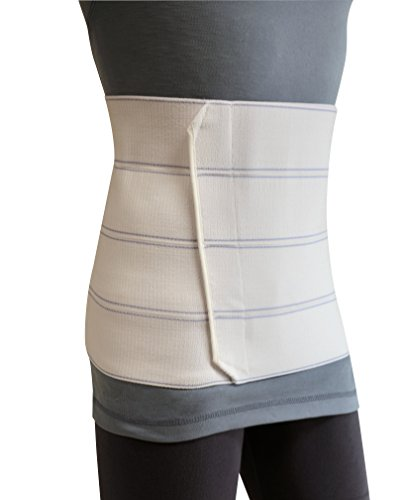 Premium Bariatric Panel abdominal binder product image