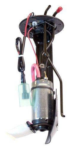 Awe Inspiring Amazon Com New Pierce Fuel Pump For 1989 1994 Isuzu Amigo 2 6L 1991 Wiring 101 Eattedownsetwise Assnl