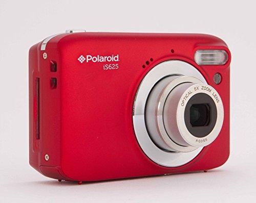 Digital Cameras Polaroid Page 5 Digicam Geek