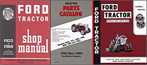 old ford tractor wiring diagram on ford tractor electrical diagram, 900  ford tractor voltage regulator
