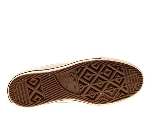 70. El inverso de lona de las zapatillas de deporte de Hawai Casino