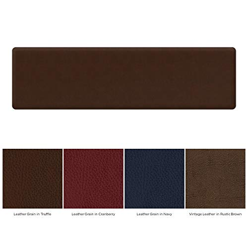 NewLife by GelPro Utility Comfort Mat, 20