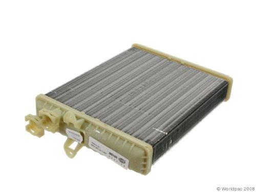 Behr Hella Service W0133-1600032-BEH Heater Core