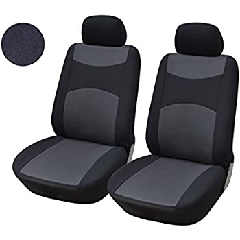 car sofas click fitment an city equipment seat recliners for covers to custom leather karlsson details honda more see product with original exacting