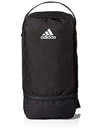 Adidas - Bolsa de Golf, Color Negro