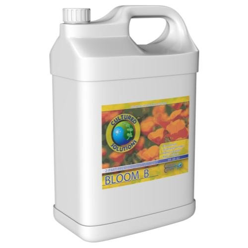 cultured-solutions-bloom-b-fertilizer-1-gallon