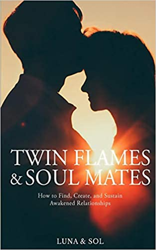 What God Says About Twin Flames
