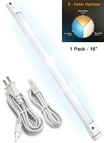 Desk Mount Led Light - 4