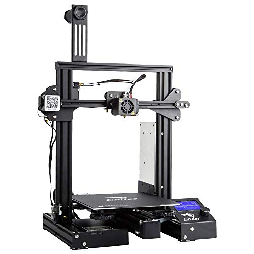 Official-Creality-Ender-3-Pro-3D-Printer-with-Magnetic-Removable-Build-Surface-Plate-and-UL-Certified-Power-Supply-DIY-FDM-3D-Printer-by-Beruna-220x220x250MM