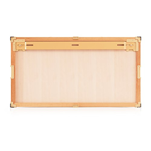 Guidecraft LED Activity Center, Large Light Board Surface by Guidecraft (Image #1)