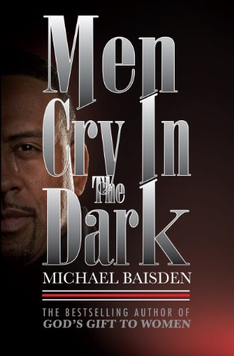 Search : Men Cry In The Dark