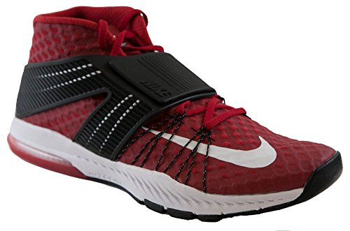 Nike Mens Zoom Train Toranada Tb, Scarpe Da Cross Da Uomo