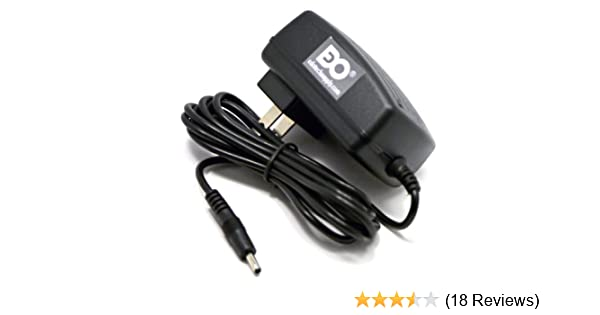 Auto Charger Adapter For Pandigital Novel PRD07T10WWH7 PRD07T10WWH756 Tablet PC