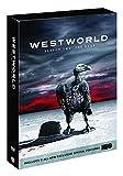 Westworld: Season 2 [DVD] [2018]