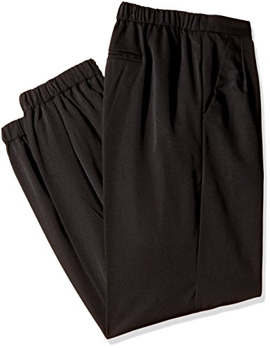 UCB Women's Relaxed Pants
