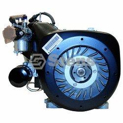 Silver Streak # 51123 Fe290 Golf Cart Engine for CLUB CAR 103792001CLUB CAR 103792001 by Silver Streak