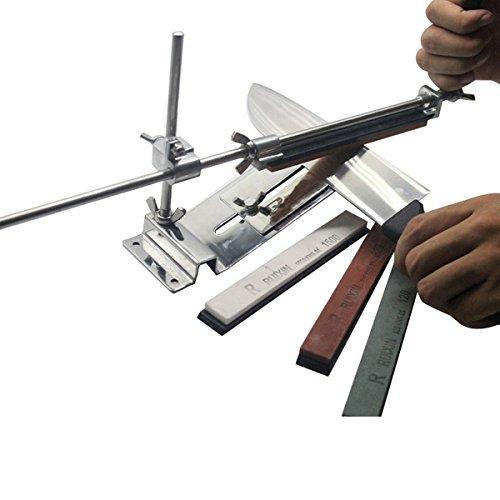 victorionox knife sharpener - 1