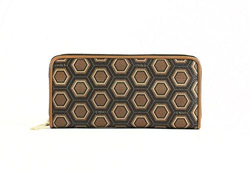 cinda-b-luxe-cambridge-wallet-mod-tortoise-one-size