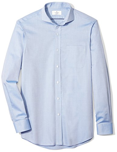 100% Cotton Washed Oxford - 2
