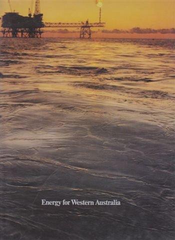 energy-for-western-australia