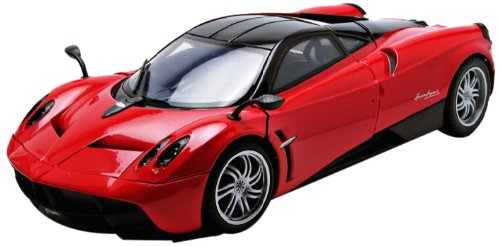 motormax-118-pagani-huayra-vehicle-assorted