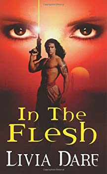 In the Flesh 1420100904 Book Cover