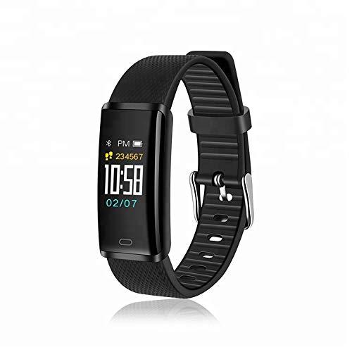 inDigi R3 Fitness Activity Tracker & SmartWatch