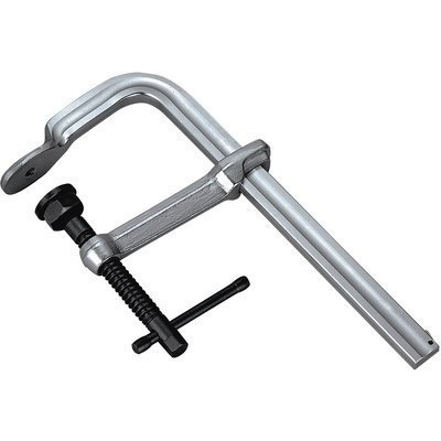 Strong Hand Tools Sliding Arm Clamp - 20.5in, Model# UM205