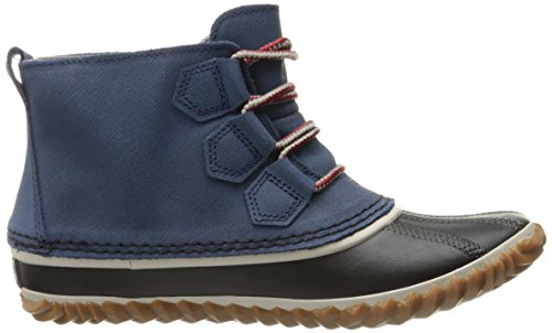 N Boot Leather Mountain Dark about Out Womens Sorel Snow wSIqEYvx