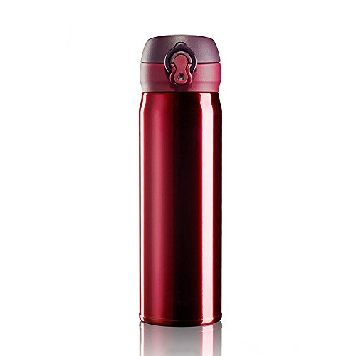 efanr-double-insulation-vacuum-bottle-bounce-lid-insulated-travel-mug-portable-stainless-steel-cup-t