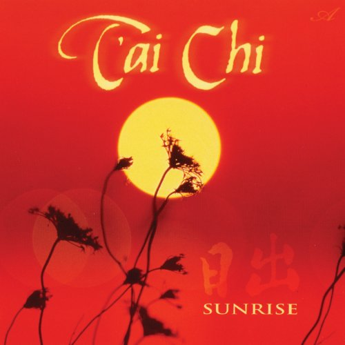 Amazon.com: Tai Chi: Boko Suzuki: MP3 Downloads