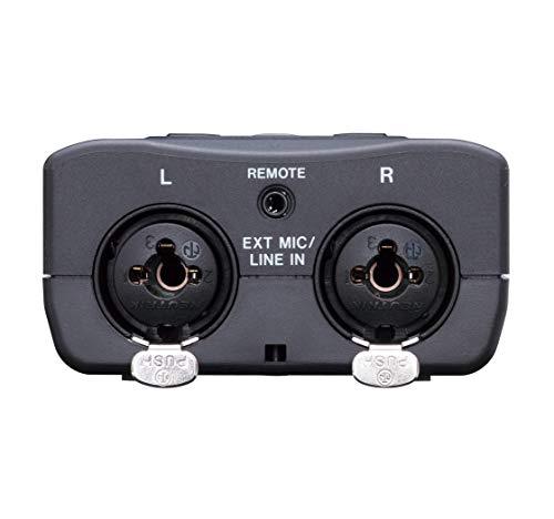 Tascam DR-40 4-Track Portable Digital Audio Recorder by Tascam (Image #6)