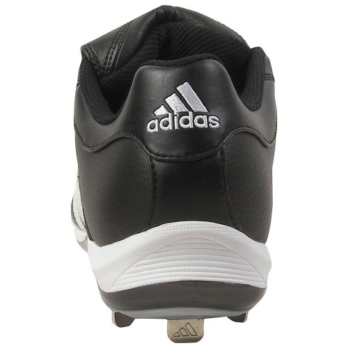 adidas 5 adidas Excelsior Low Low Excelsior adidas 5 7Sdxq