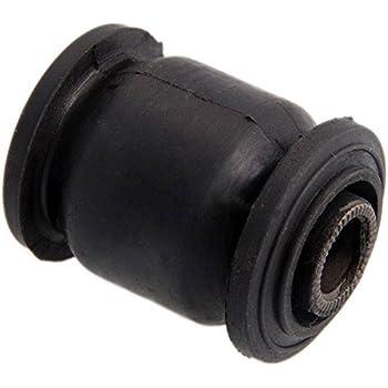 Westerbeke 40860 Rotor 20.0 BEG 040860