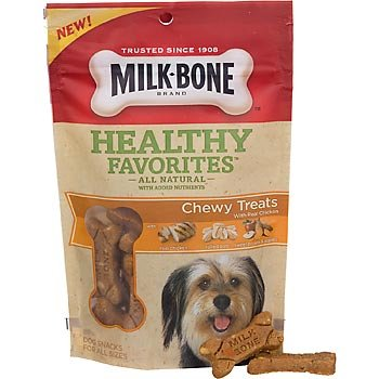 milk-bone-healthy-favorites-chewy-treats-with-real-chicken-5-ounce