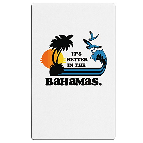 its-better-in-the-bahamas-swimming-beach-towel