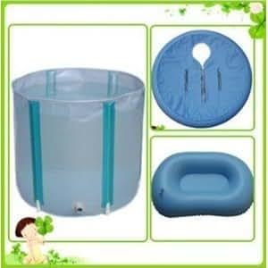 Folding bathtub, Portable bathtub, Plastic bathtub ,Spa bathtub, Massage bathtub