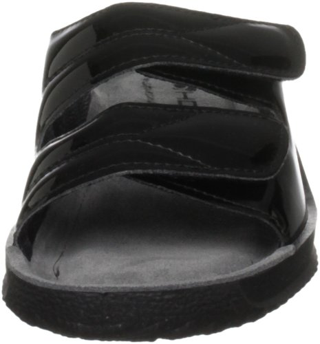 1943 Rohde Black 1943 1943 Clogs Rohde Black Rohde Womens Womens Womens Clogs Black Clogs xAXqaXTp