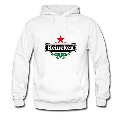 heineken-gift-for-boys-girls-printed-sweatshirt-pullover-hoody