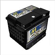 Bateria Moura Nobreak 12mn45 12v 45ah Estacionária.